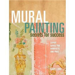 Mural Painting Secrets for Success ct