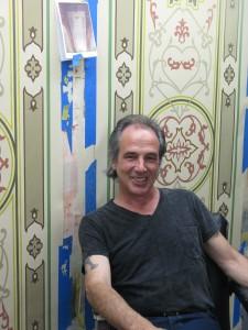 Marc Potocsky - MJP Studios