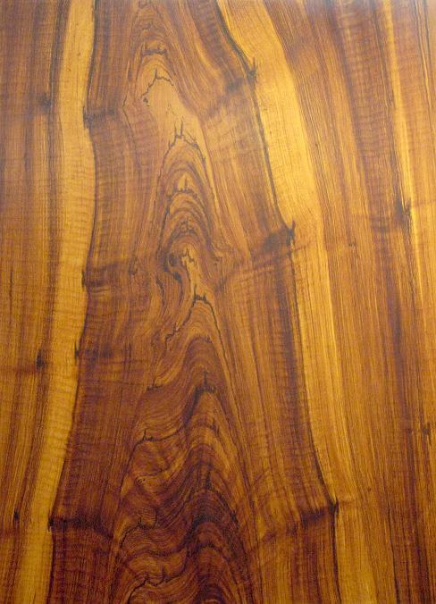 Faux Painted Wood Graining 187 Mjp Studios