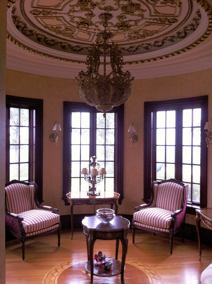 Faux Painting Finishes and Decorative Painting ct ny