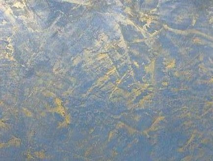 Venetian plaster mica powder metallic CT