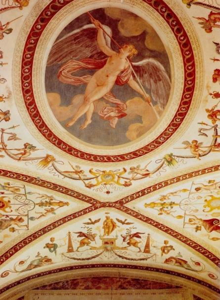 montecello-villa-grottesca-fesco