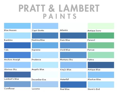Pratt-Lambert-Color-Collection7-500x391