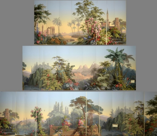 ItemDisplay besides Different Pattern Of Melamine Door Skin 448400437 likewise 259027416048806690 besides Hairspray Cliparts moreover Mural Painting Ct Zuber Wallpaper Reproduction Part 1 By Marc Potocsky. on spraying house paint