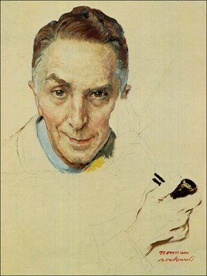 01NormanRockwell_SelfPortrait_1959_96