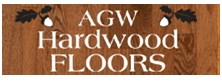 AGW Hardwood Floors