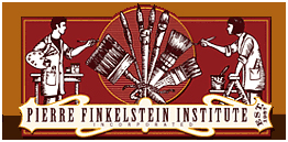 Pierre Finkelstein Institute