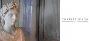 charles_spada_antiques