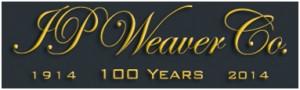 J P Weaver Co.