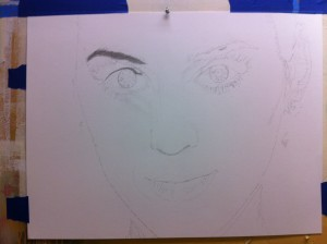 Ct portrait Mural Artist MJP Studios (4)