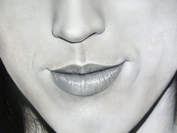 ct portrait mural artist Katy Perry mjp studios (3)