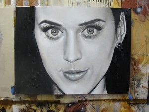 ct portrait mural painter mjp studios katy perry (1)