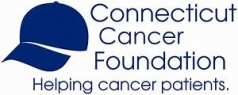 Ct Cancer Foundation